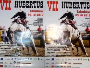 Hubertus -2013